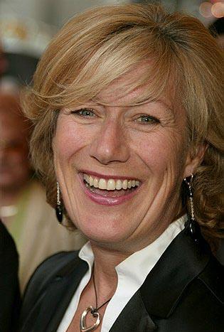 Jayne Atkinson | Criminal Minds Wiki | FANDOM powered by Wikia
