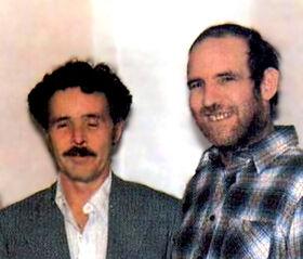 Henry Lee Lucas | Criminal Minds Wiki | FANDOM powered by Wikia