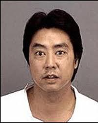 Byran Uyesugi | Criminal Minds Wiki | FANDOM powered by Wikia