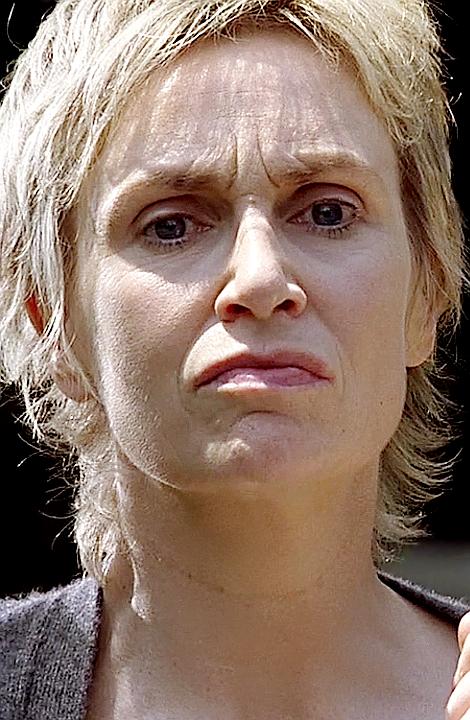 Diana Reid | Criminal Minds Wiki | FANDOM powered by Wikia