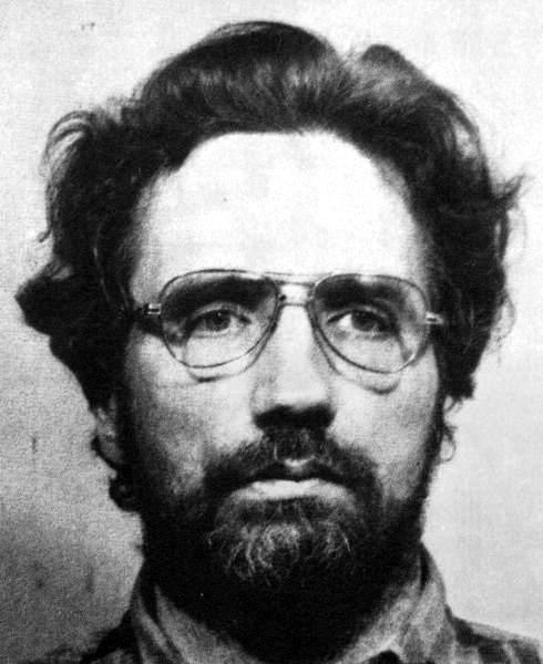 Gary Heidnik Criminal Minds Wiki Fandom Powered By Wikia