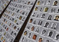 Jonestown victims-0