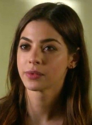 Lindsey Vaughn | Criminal Minds Wiki | FANDOM powered by Wikia