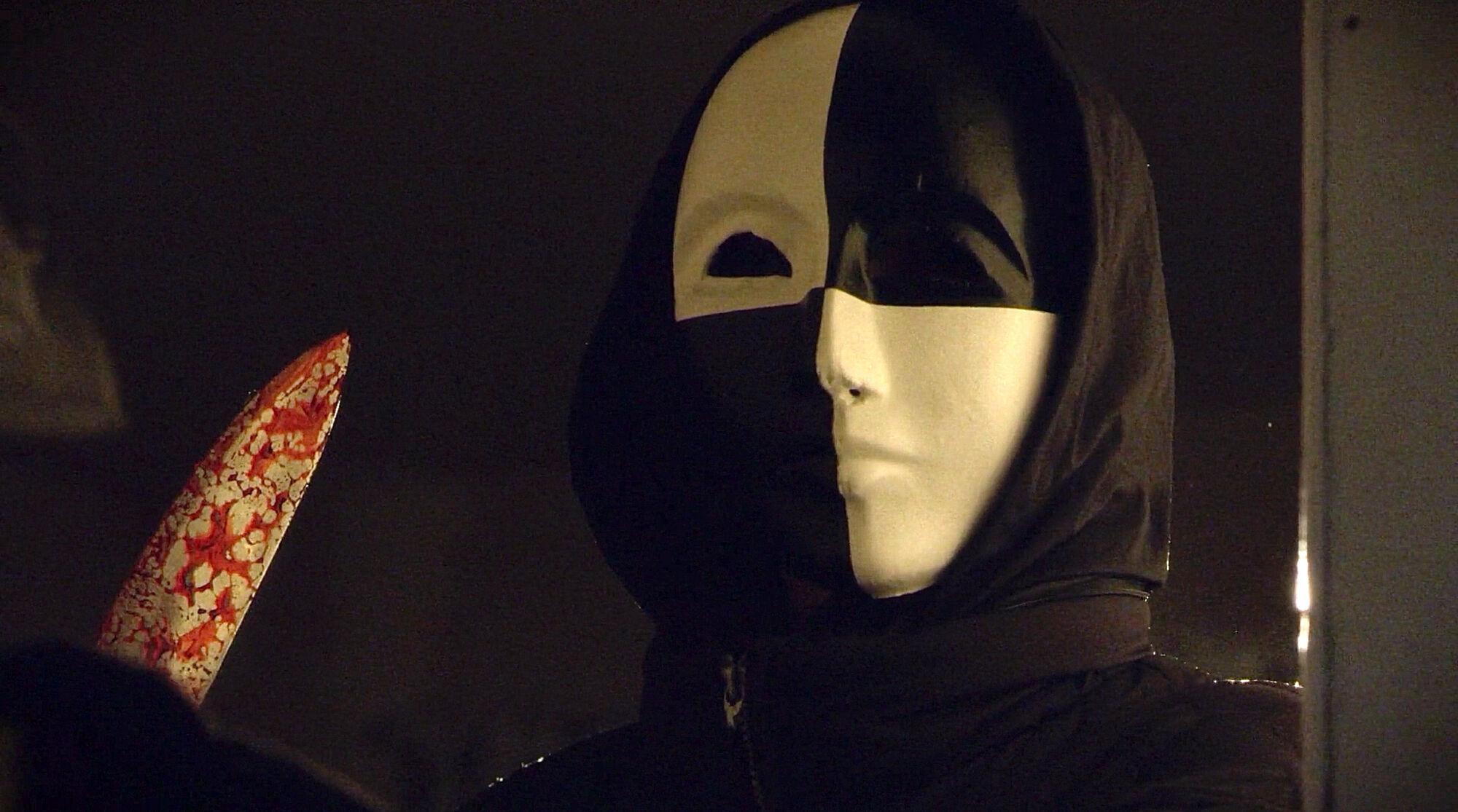 Sick and Evil | Criminal Minds Wiki | FANDOM powered by Wikia