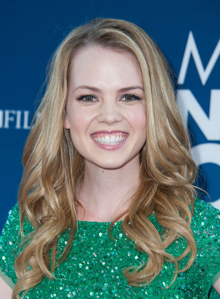 Abbie Cobb Criminal Minds Wiki Fandom Powered By Wikia