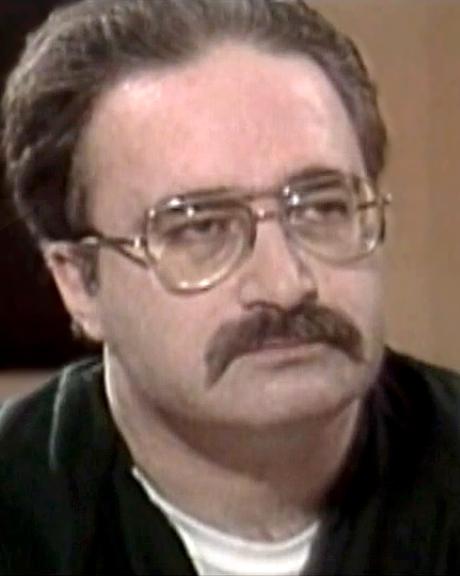 Robert Berdella | Criminal Min...
