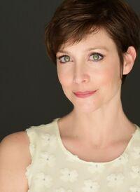 Jennifer Riker
