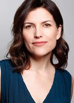 Kathy Christopherson