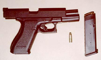File:Byran Glock 17.jpg