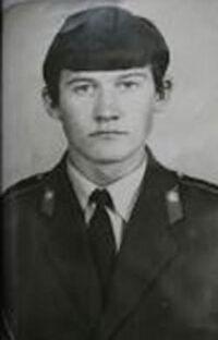 Serhiy-tkach-uniform