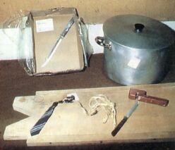 Dennis-Nilsen-murder-kit