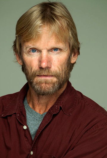 Rick Cramer | Criminal Minds Wiki | FANDOM powered by Wikia