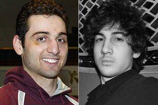 Dzhokhar Tsarnaev Given Death Penalty in Boston Marathon ...