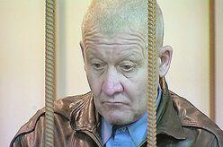 Tkach trial jail