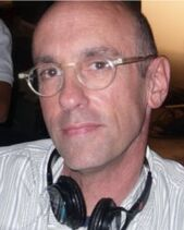 Rob Fresco