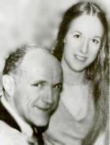 John and Margie Abt