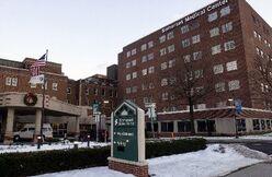 Somerset Medical Center