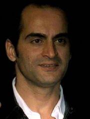 Hassan Nadir