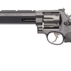 Smith &amp; Wesson Model 629 Stealth Hunter .44 Magnum (used by <a href=