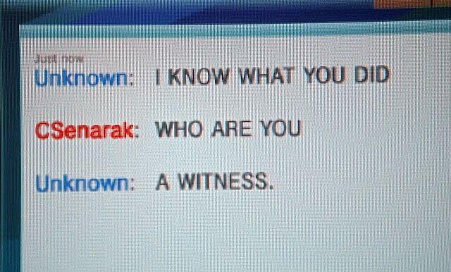 File:1102 THE WITNESS.jpg
