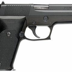 An original P220 model