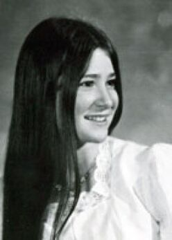 Melanie Cooley