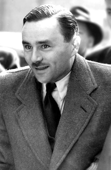 a biography of john george haigh the acid bath vampire John george haigh took the matter very seriously so seriously, in fact, that the precise number of his victims remains unknown john george haigh: the acid bath murderer: location map pictures of john george haigh.
