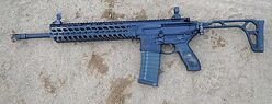 SIG-MCX-Rifle