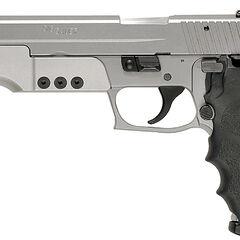 Sig Sauer P220 Sport