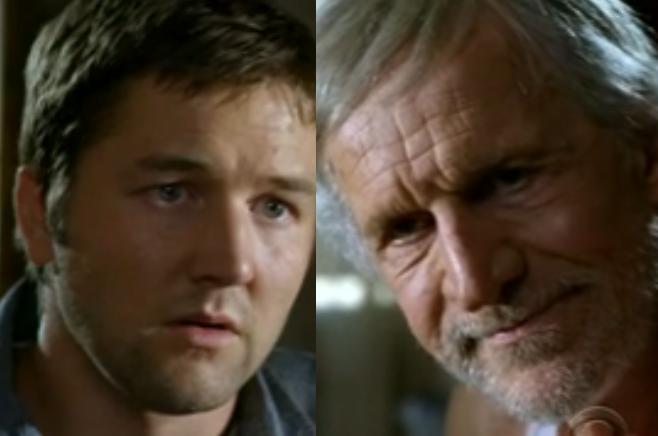 Lee Mullens and Colby Bachner | Criminal Minds Wiki | FANDOM