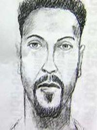 Dejesus-suspect-sketch
