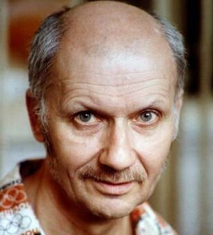 Andrei Chikatilo | Criminal Minds Wiki | FANDOM powered by Wikia