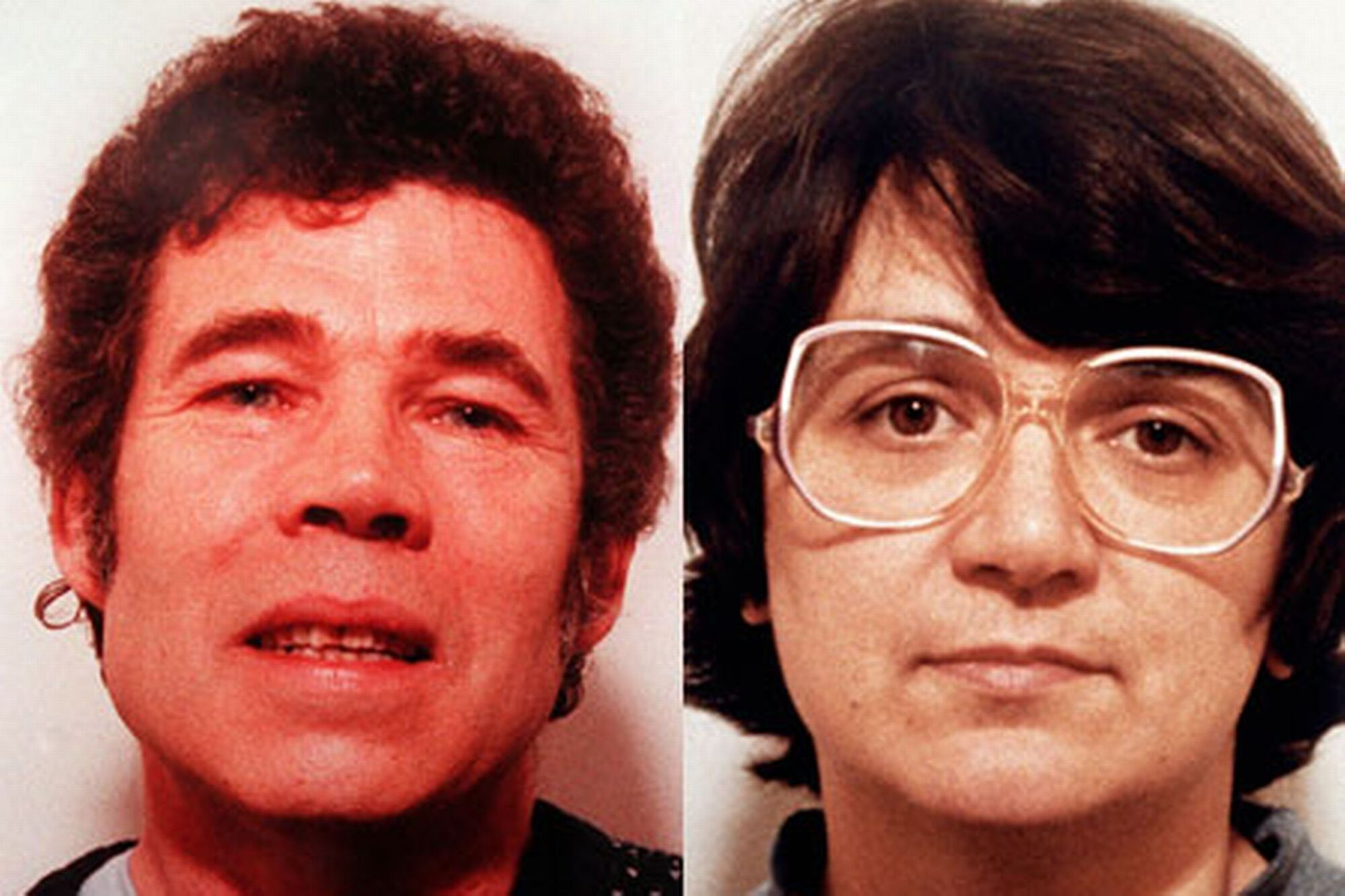 Image result for fred west
