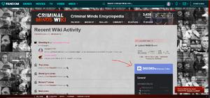 CriminalMindsDiscord