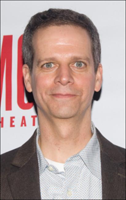 Patrick Breen actor