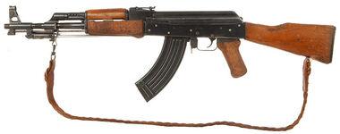 Norinco Type 56