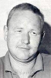 Jerry Brudos