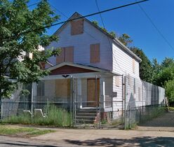 2207 Seymour Ave