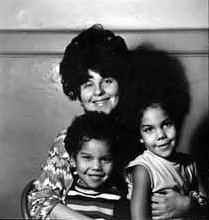 Amos family