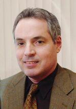 Robert Sampson Age-Graded Theory