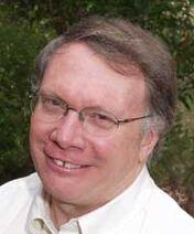 John Braithwaite Reintegrative Shaming