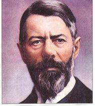 Emile durkheim1