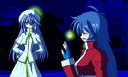 Toru ending2