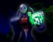 Nightphobia ending2