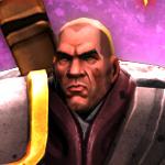 File:Mercenary portrait.png