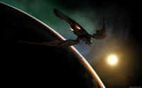 BWPScar Planet T