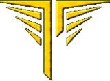 Republic of Daranir