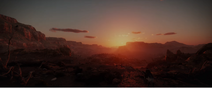 SunriseCInematic