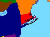 Atlantic Coalition