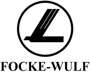 Fockewulf